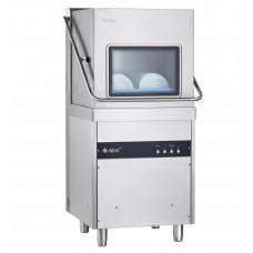 МПК-1100К