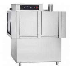 МПТ-1700