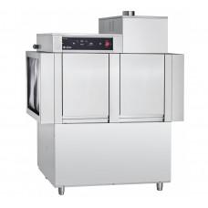 МПТ-1700-01