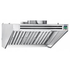 ЗПВ-900-1,5П